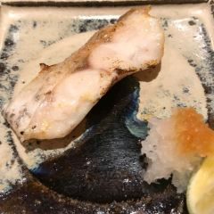 Susukino Sushikin User Photo