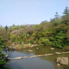 The Yunxi Ecological Park User Photo