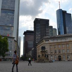 Old Opera House User Photo