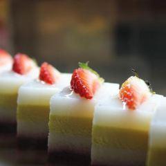 鷺江賓館·觀海餐廳用戶圖片