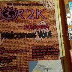 OR2K用戶圖片