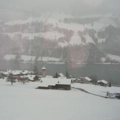 Lake Thun User Photo
