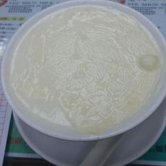 Yee Shun Dairy Company User Photo