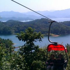 梅峰島用戶圖片