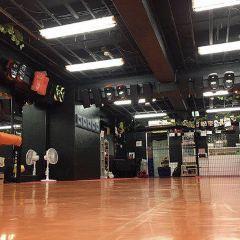 Troy Dorsey's Karate & Fitness - Kickboxing用戶圖片