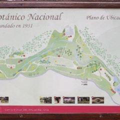 Jardin Botanico Nacional User Photo
