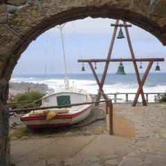 聶魯達故居(黑島)用戶圖片