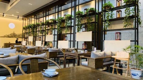 雷峰塔·藕香居餐廳