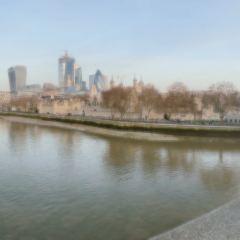 倫敦塔橋用戶圖片