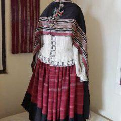 Museo de Textiles Andinos Bolivianos User Photo
