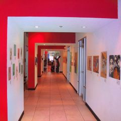 City Arts Factory User Photo