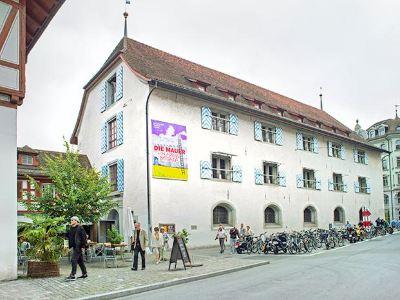 盧塞恩歷史博物館