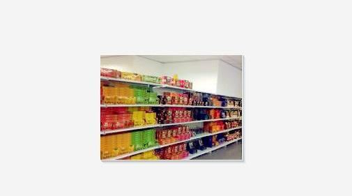 Tp CandyLand Sdn Bhd