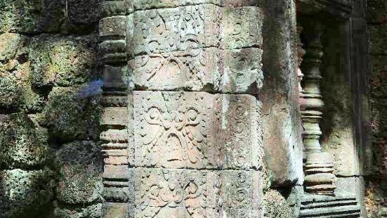格勞爾哥寺