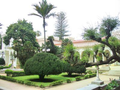 Quinta Vergara住宅