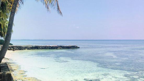 Gan, Laamu, Maldives