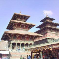 Bhagwati Temple User Photo