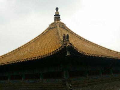 Bishu Villa Museum