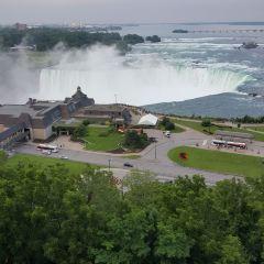 Horseshoe Falls用戶圖片