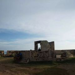 烏德勒支碉堡與燈塔用戶圖片