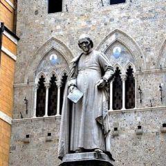 Palazzo Salimbeni User Photo