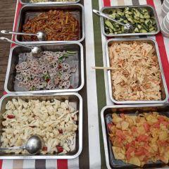 雲南連鎖·太陽火私房菜(人民路店)用戶圖片