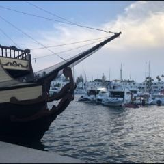 Port El Kantaoui User Photo