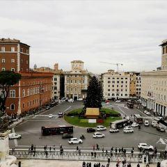 Altare Della Patria User Photo