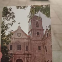San Agustin Museum User Photo