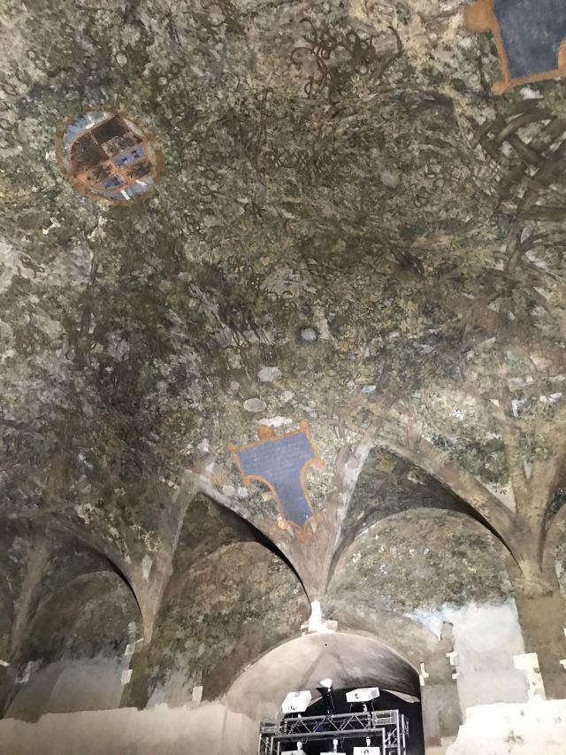 斯福爾扎城堡