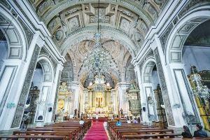 Manila,unforgettableexperiences