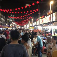 Jalan Alor User Photo
