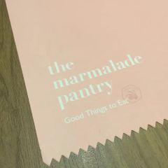 The Marmalade Pantry User Photo