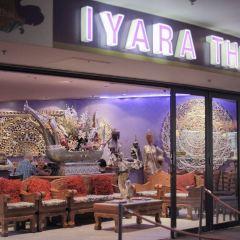Iyara Thai User Photo