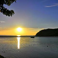 Mae Haad Beach User Photo