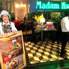 Madam Kwan's用戶圖片