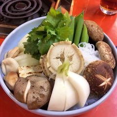Mishima-tei User Photo