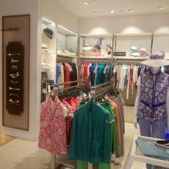 Yongsan Electronic Shopping Center User Photo