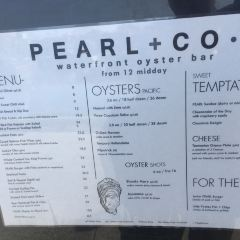 Pearl + CO User Photo