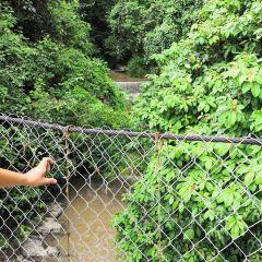 Nam Dee Waterfall User Photo