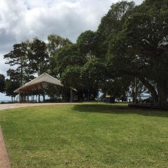 Hervey Bay Botanic Gardens User Photo