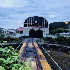 Queenstown Heritage Tours用戶圖片