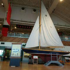 Maritime Museum of the Atlantic User Photo