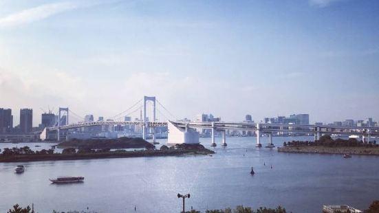 Chagohan Tokyo