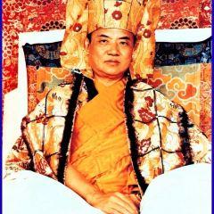 Karma Triyana Dharmachakra Tibetan Buddhist Monastery User Photo