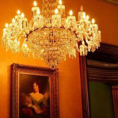 艾爾斯大宅博物館用戶圖片