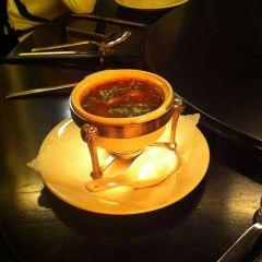 San San China Restaurant User Photo
