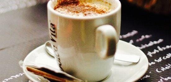Caffè Maya Piazza Vittoria