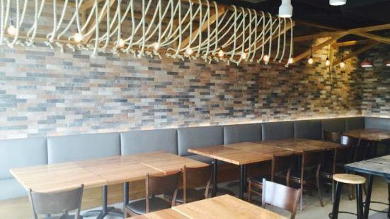 Chaki Chaki Japanese Restaurant & Bar