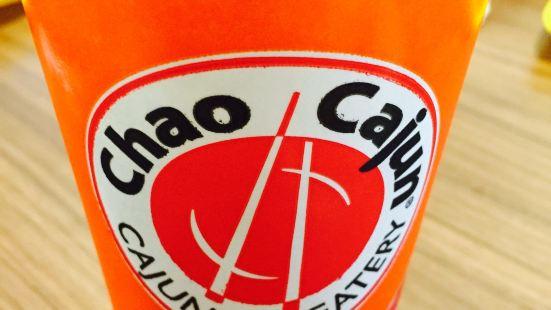 Chao Cajun